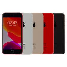 Apple iPhone 8 Plus 64GB 256GB Spacegrau Gold Silber Rot A1897 Ohne Simlock WOW
