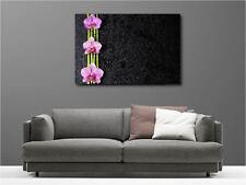 Quadro dipinti decocrazione con kit Orchidee ref 63235072
