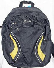 740fa4ec0d7b8 eines Druckes JAKO Sporttasche CHAMP 2007 Tasche inkl frei wählbar