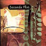 Seconds Flat CD (1999)