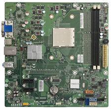 HP Compaq 624832-001 AMD AM3 760G Motherboard H-Apricot-RS780L-uATX