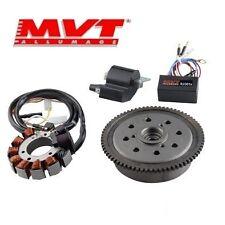Allumage MVT MILLENIUM avec éclairage AM6 TZR DTR XR6 XP6 RS X POWER 50