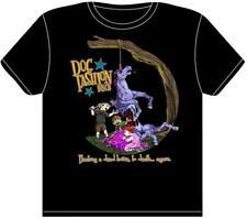 Dog Fashion Disco - DFD - Beating a Dead Horse  T-Shirt