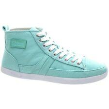 Osiris Da Donna MONETA opale/bianco/opale Scarpa. Osiris Shoes Girls Scarpe da ginnastica £ 20 OFF