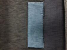 STRETCH DENIM FABRIC 8OZ JEANS Cotton Elastane Clothing Dress Bags Crafts 137cm