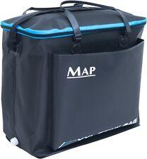 MAP EVA Net/Stink Bags - Sizes XL & XXL - (Q0650, Q0651)
