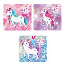 Mädchen Kinder Pretty Mini Einhorn Puzzle Party Beutetasche Füllstoffe Spielzeug