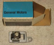 NOS 71 72 73 74 Vega Choke Coil GT Chevrolet Chevy
