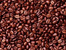 Lavanta Coffee 5 to 15 lbs Flavored (YOU CHOOSE) Coffee REGULAR OR DECAF! 1 of 3