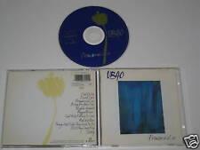 UB 40/PROMISES AND LIES (VIRGIN 7 88229 2 9) CD ALBUM