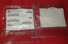 Applied Materials AMAT Chemraz O-Ring, 3700-02478