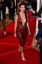 Kourtney Kardashian (3), American TV Personality, Picture, Poster, All Sizes