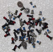 Viti montaggio screws per HP Compaq NX7300 NX7400 for