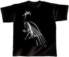 (10379) Designer Marken T-Shirt ☆ GALACTIC BASS ☆ ROCK YOU© MUSIC SHIRTS S-XXL