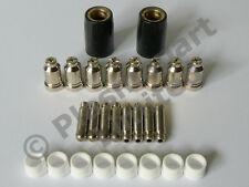 Plasma Cutter Consumables SG 51 Cut 40 Cut 50 Cut 60 PP1955