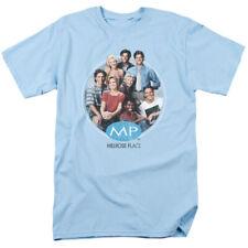 "Melrose Place ""Season 1 Original Cast"" T-Shirt - Adult, Child"