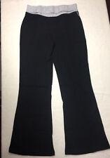 New 2 Pk Girl's it.se.bit.se Yoga pants by French Dressing ~ Size : S - L