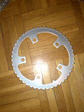 Plato Aluminio Miche 46-50 t. 115 mm. diametro años 80-90