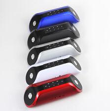 Hopestar BT-500 Wireless Bluetooth Speaker for Mobile Phones, Supports TF Card