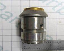 393757 396988 Driveshaft Assy Evinrude Johnson 55 HP 1983