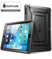 Apple iPad Mini 4 Case, Unicorn Beetle PRO SUPCASE Built-in Screen Protector