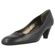 Mujer Van Dal Clásico Zapatos de salón - Chicago