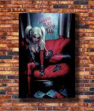 Hot Gift C3133 Art Trapsoul Bryson Tiller Album Cover Music 30 24x36in Poster
