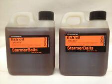 Fish oils Salmon, Halibut ,Sardine,Lampray,Nod,Tuna, Cornstepp oil for fishing