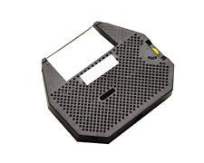 Olivetti ET251 ET321 ET351 ET401 ET501 ETS1010 ETS2010 PR420 cinta de máquina de escribir