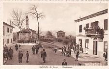 * CASTELLETTO DI BUSCA - Panorama