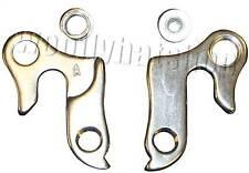 Gear Dérailleur cintre fits arrière mécanisme dérailleurs universellement hg009