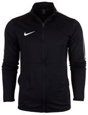 Nike Dry Park18 Dri-FIT Herren Fußball Sport  Trainingsjacke Jogging Fitness