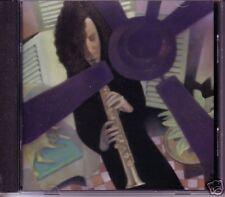 KENNY G Havana MAINSTREAM MIX PROMO Radio DJ CD Single 1996 USA seller MINT
