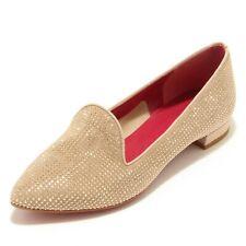 3294G ballerina donna beige UNO 8 UNO 181 ALIX scarpa shoes women