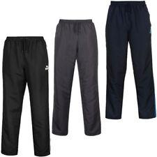 Lonsdale Trainingshose Jogginghose S M L XL 2XL Woven OH Fitness Hose Sporthose