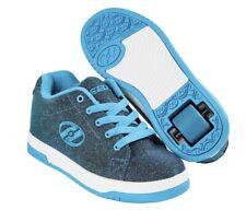 heelys glitter heelys split girls heelys roller skate shoes blue heelys for girl