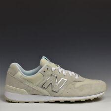 New balance WR 996 EA señora zapatos casual sneakers wr996ea nuevo