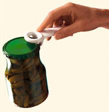 Russka Brix Jar Key® Schraubgefäßöffner