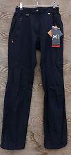 Millet Lady Crepuscolo Pantaloni,molto chiaro,elasticizzati Trekking