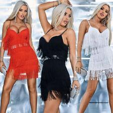 By Alina Damenkleid Partykleid Longshirt Minikleid Tunika Kleid 34 - 38 #C632