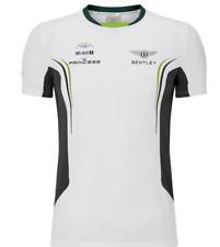 Bentley Motorsports Men's GT3 Technical T-Shirt