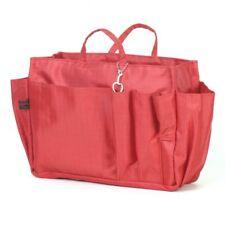 Handtaschen Organiser - Taschen Bag Organizer Bag-in-Bag (BWare - Angebot) - red