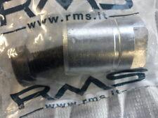 Vespa V90 V100 Primavera ETS ET3 PK SS90 Clutch Extractor Puller Italian.. New!!