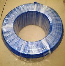 TUBO PVC ALTA PRESSIONE PER IRRORAZIONE E TRATTAMENTI 20 - 40 - 80 bar atm