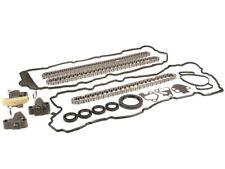 Timing Chain Kit For 2010-2013 GMC Terrain 2011 2012 N151TW