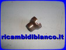 FIAT 600 1°serie  / Ricambio 4231249