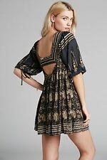 NWT Free People - Midsummer Dream Dress