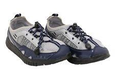 Chung Shi Dux Comfort Schuhe Modell Turin