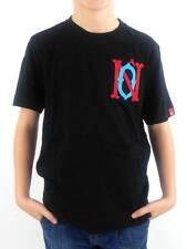 O'Neill T-Shirt Camiseta Camisa manga corta Milnerton negro