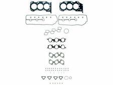 Head Gasket Set For 2005-2012 Toyota Tacoma 4.0L V6 2006 2007 2008 2009 Y373FD